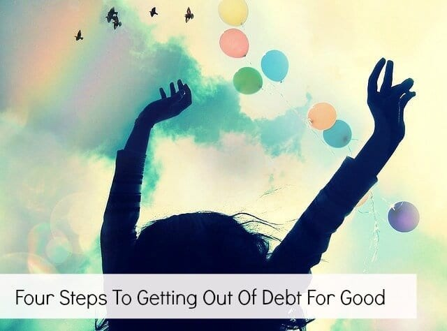 getting out of debt Getting out of debt cliffsnotes getting out of debt is the fast and easy way to learn about getting out of debt and getting personal finances on track this book.