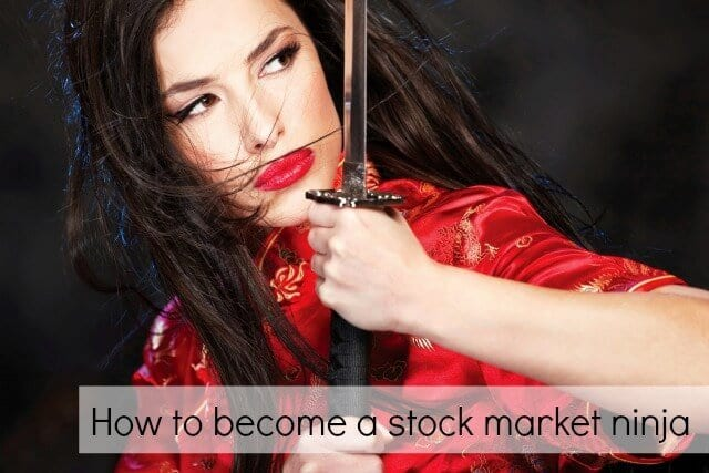 Image result for nice pictures Stock markets women ladies