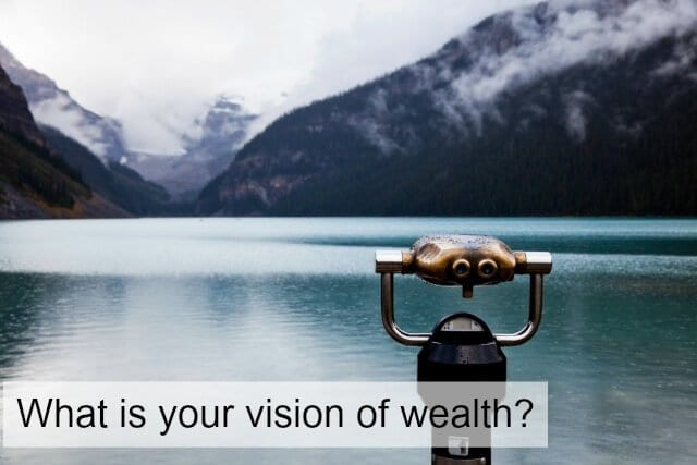 what is your vision of an The word vision comes from the latin visionem, meaning wisdom having a vision is having the wisdom to see past certain events in.