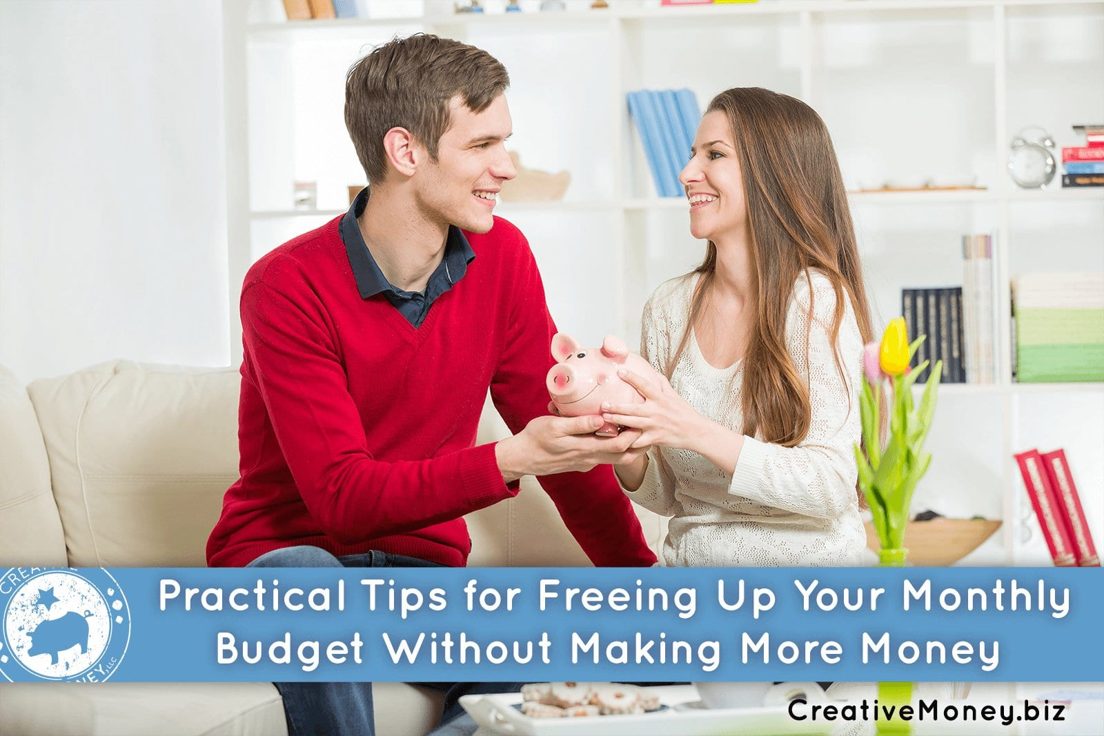 practical budget tips