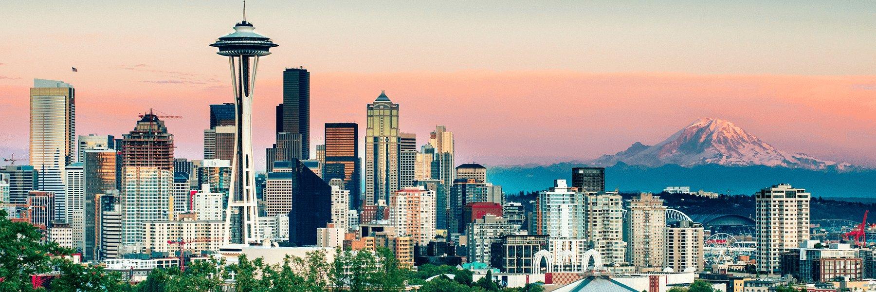 Seattle Financial Planners